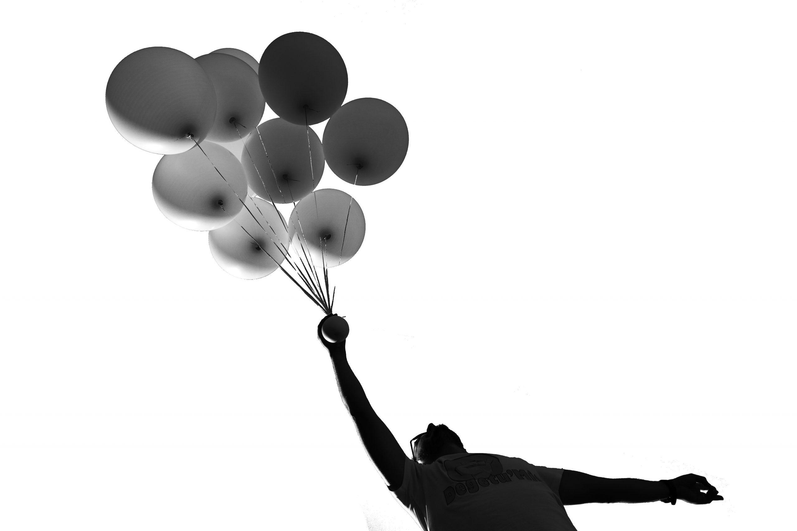 Geen proefballonnetjes meer. Kabinet moet leiderschap tonen.