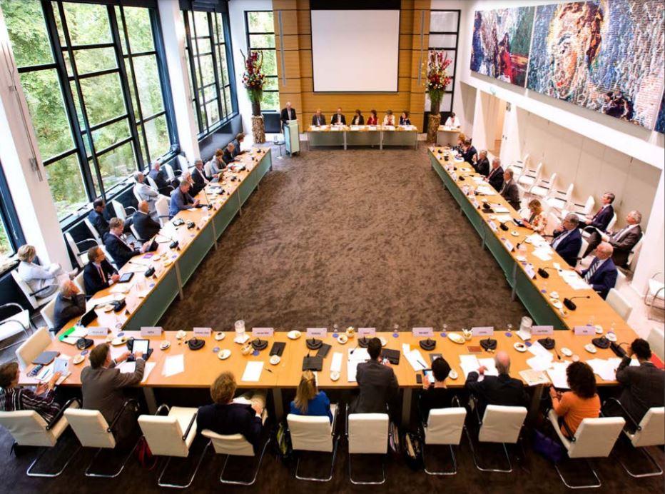 Vereniging Zelfstandigen Nederland maakt aanspraak op SER-zetel